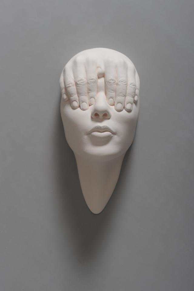visage-porcelaine-art-004