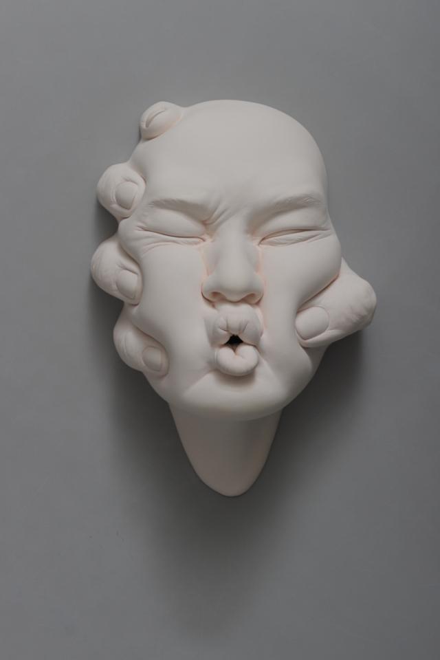 visage-porcelaine-art-009