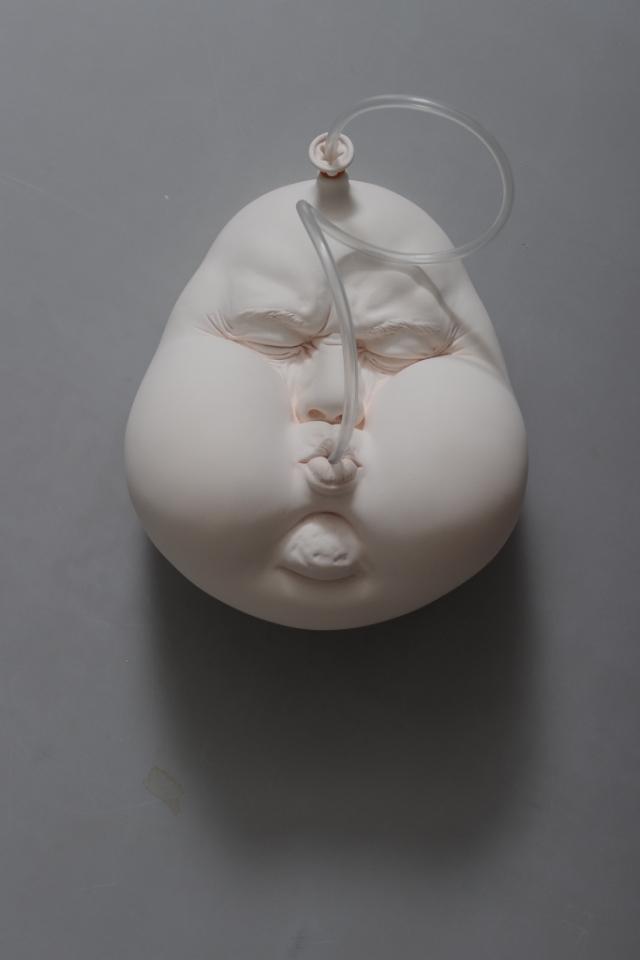 visage-porcelaine-art-013
