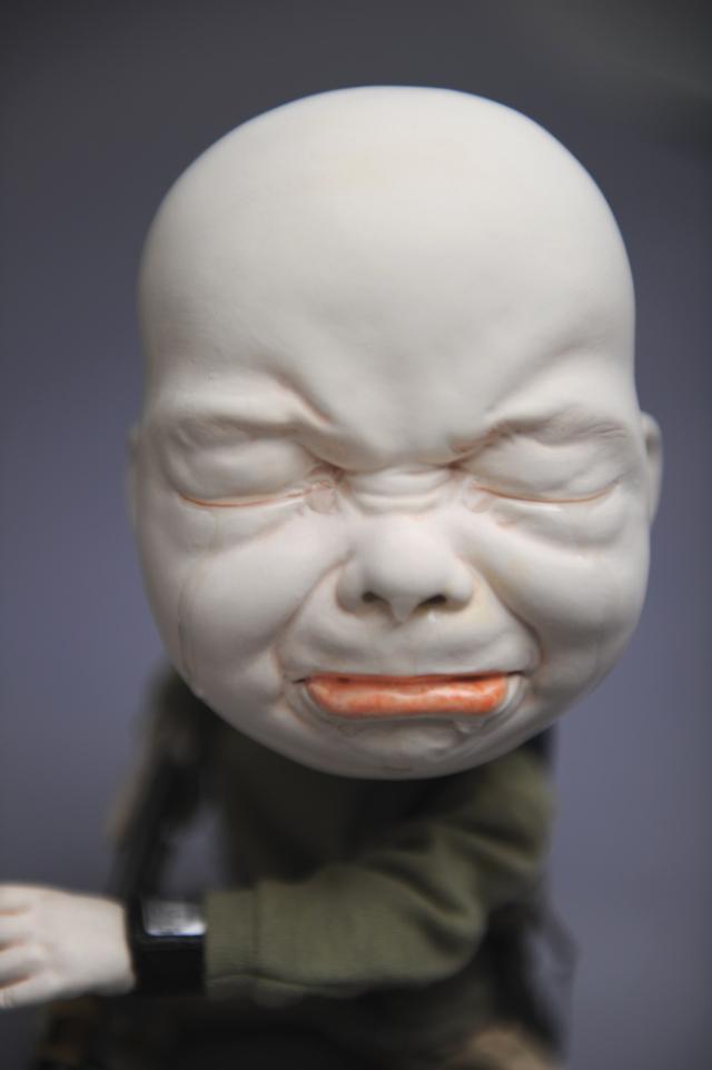visage-porcelaine-art-018
