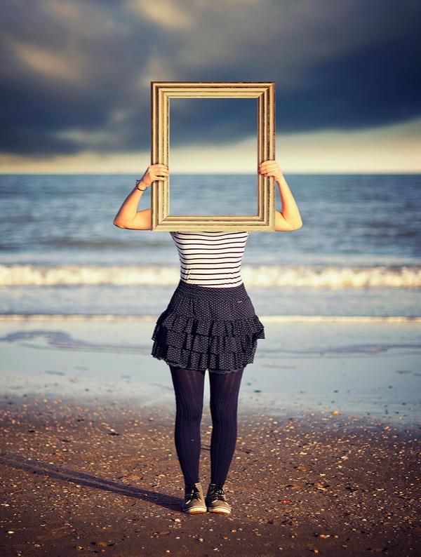 Le reflet de l 39 art miroir et autoportraits wikilinks for Reflet dans le miroir