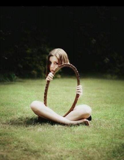 art-photo-miroir-reflet-laura-williams-5