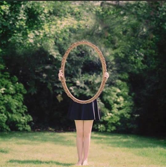 Le reflet de l 39 art miroir et autoportraits wikilinks for Miroir dans l art