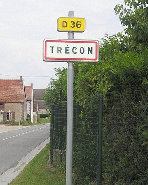 des-panneaux-de-signalisation-insolites-008