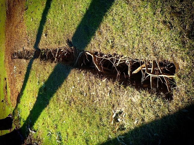 land-art-gerry-joe-weise-wikilnkis-fr-7