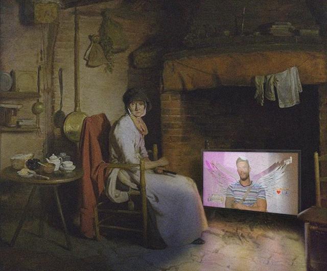 peinture-classique-1