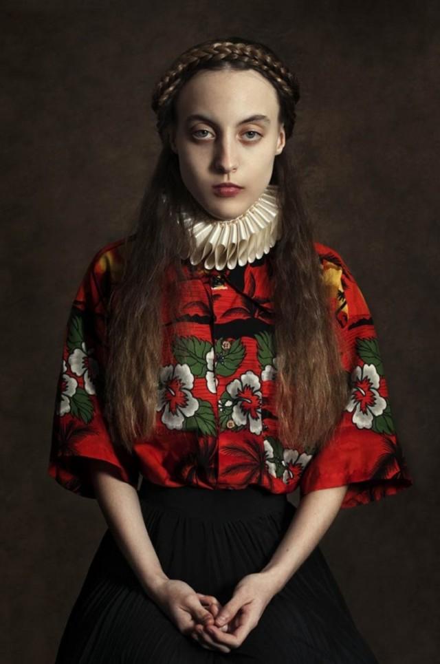 portraits-de-la-renaissance-004