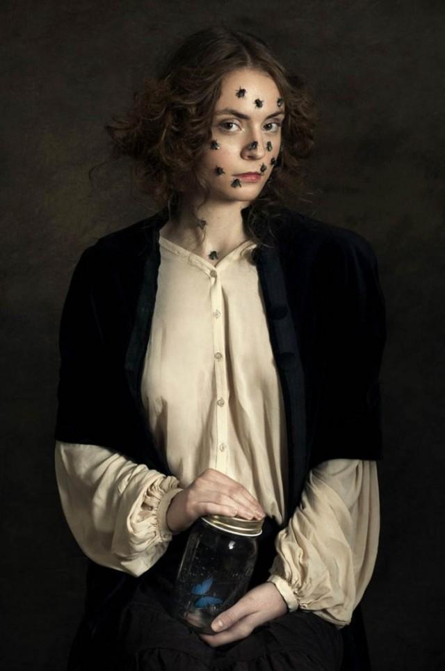 portraits-de-la-renaissance-006