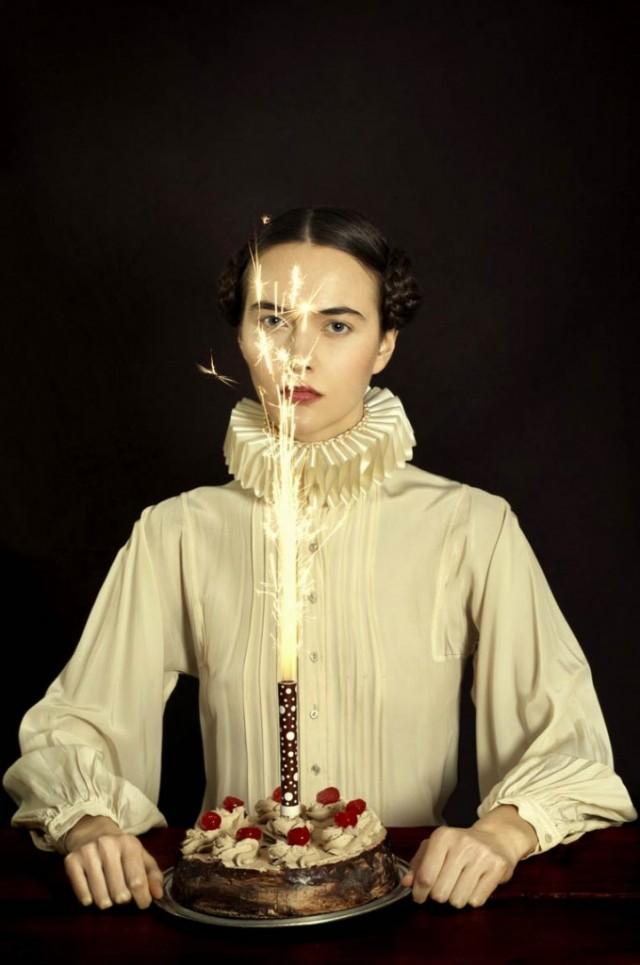 portraits-de-la-renaissance-016
