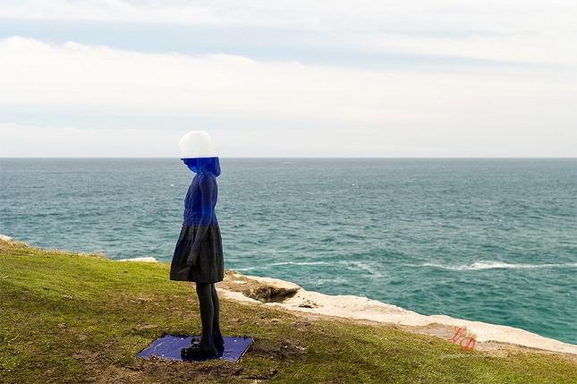 sculpture-translucide-horizon-3