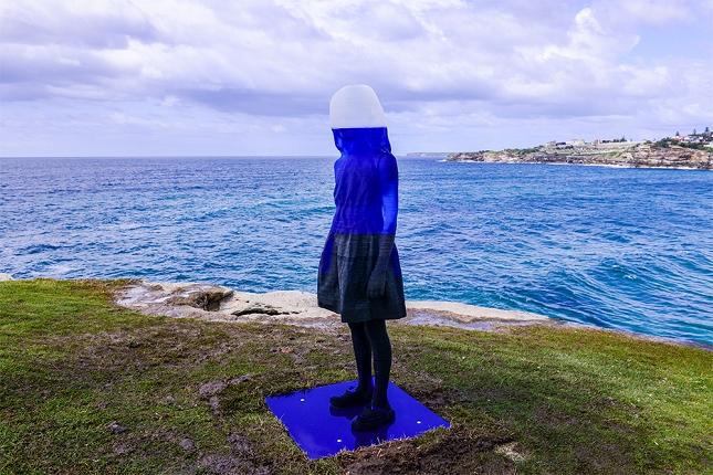 sculpture-translucide-horizon-4