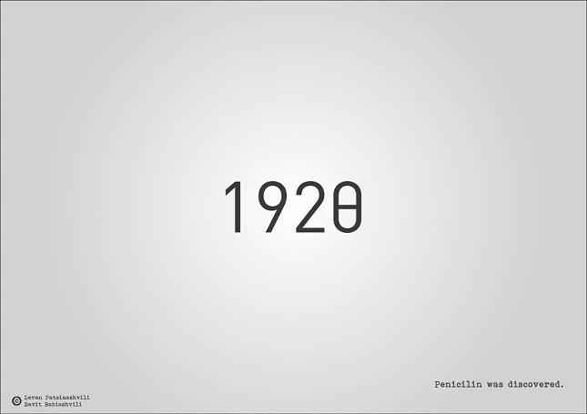 1920-decouverte-de-la-penicilline