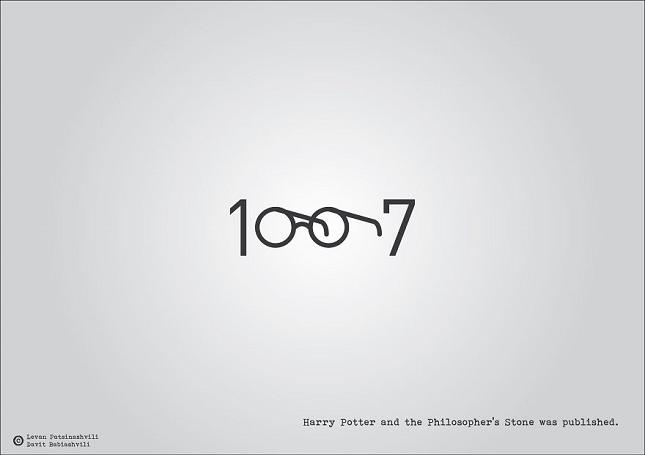 1997-publication-du-premier-livre-harry-potter