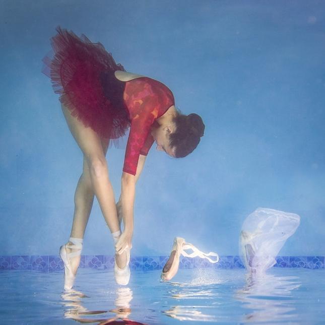 photo-aquatique-piscine-13
