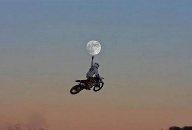photo-bon-moment-perfect-timing-13