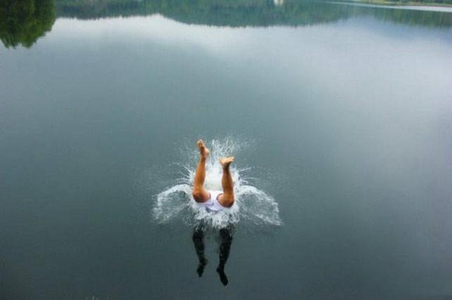 photo-bon-moment-perfect-timing-3
