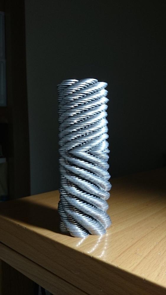 piece-monnaie-equilibre-6