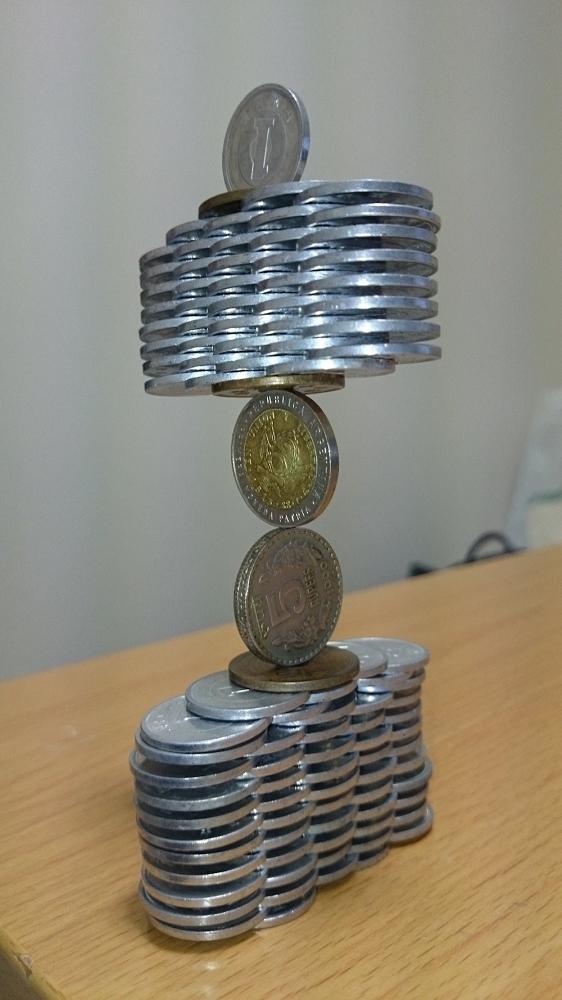 piece-monnaie-equilibre-9