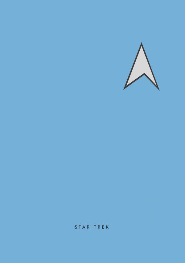 star-trek-film