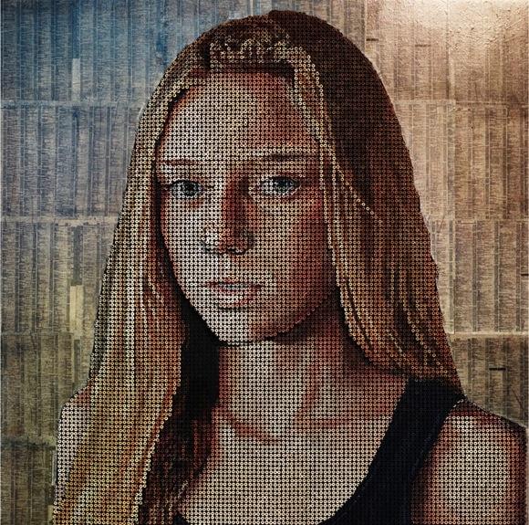 portrait-clou-1