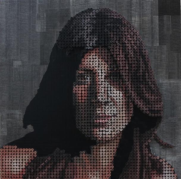 portrait-clou-3