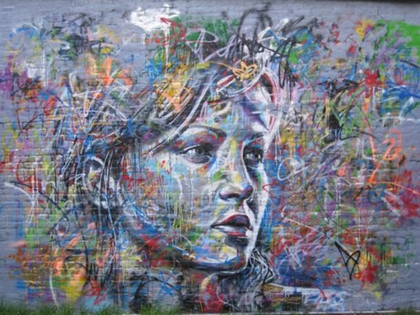 Portraits-David-Walker-wikilinks.fr