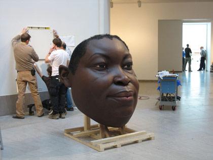 ron_mueck_sculptures_wikilinks.fr