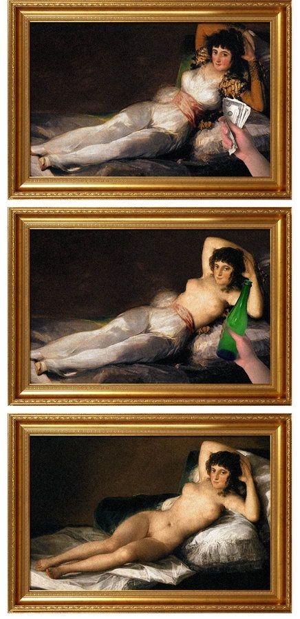 peintures-connues-avant-explication-10
