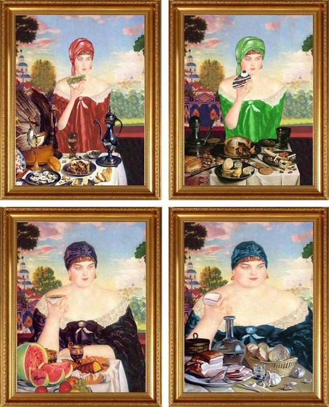 peintures-connues-avant-explication-2