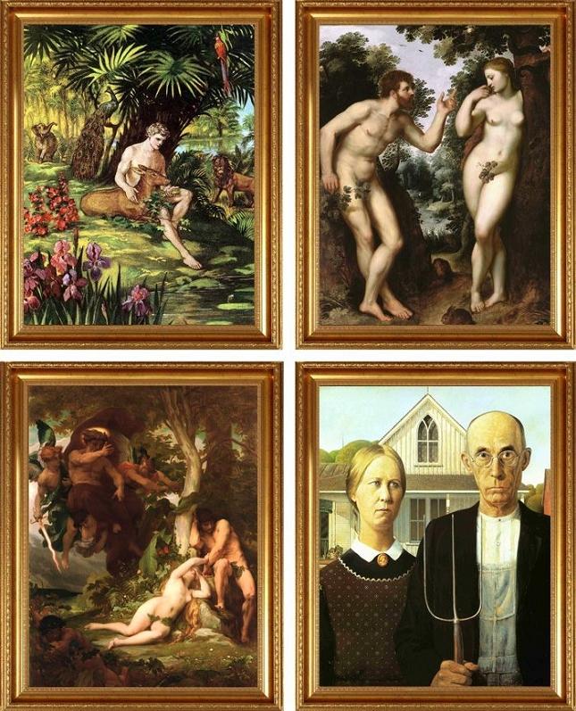 peintures-connues-avant-explication-6