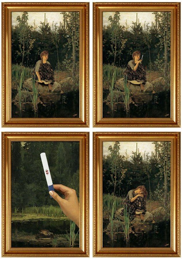 peintures-connues-avant-explication-7