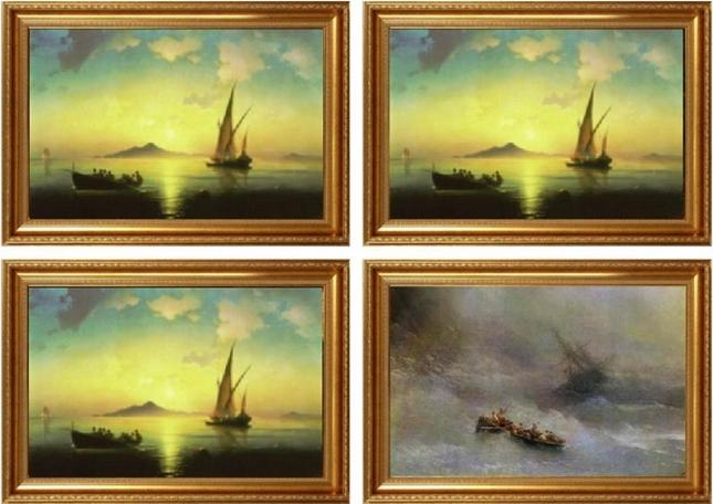 peintures-connues-avant-explication-9