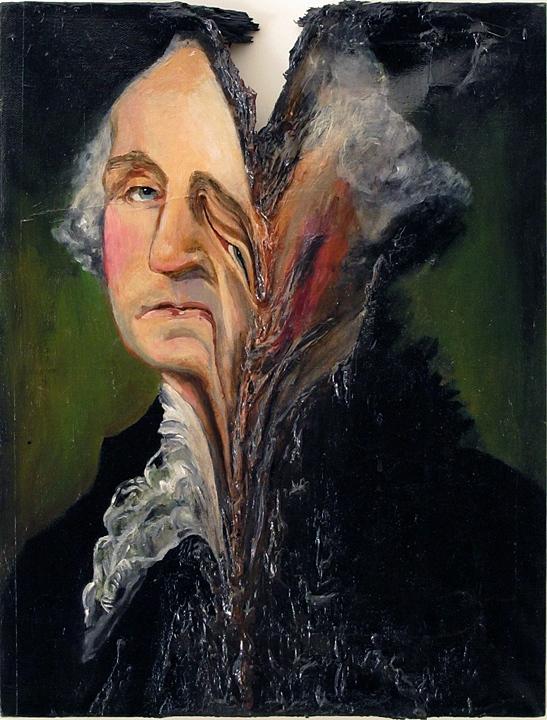 Explosition de tableaux