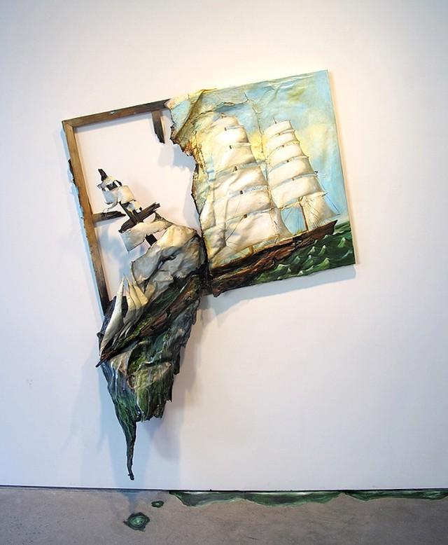 destruction-art1