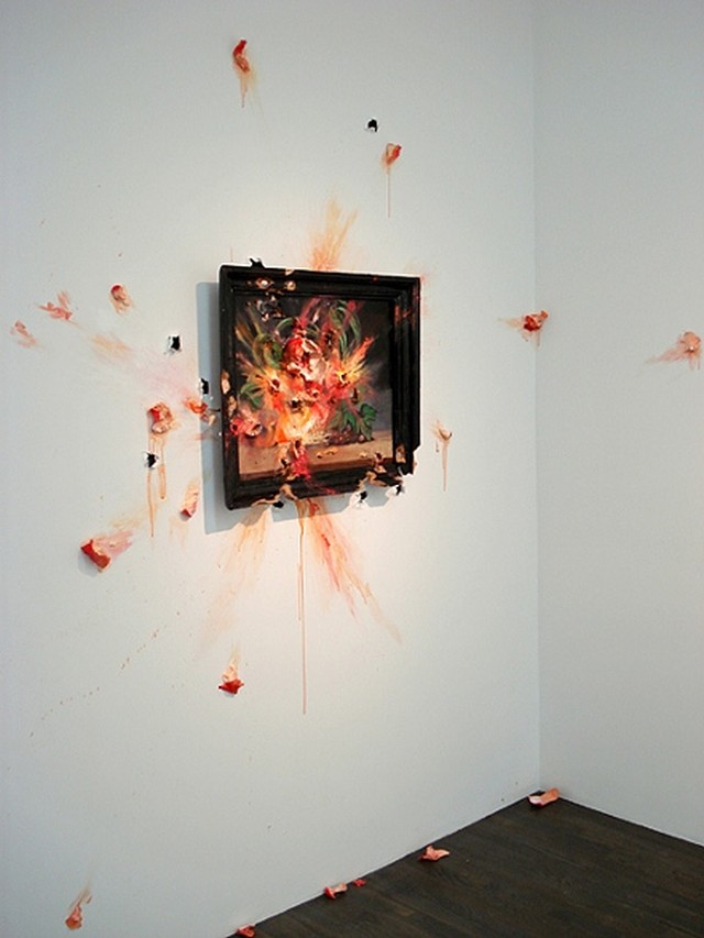 destruction-art4