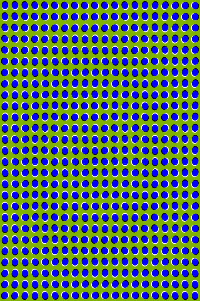 illusion-optique-incroyable