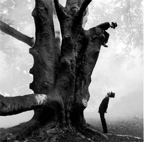 paysages-surrealistes-10