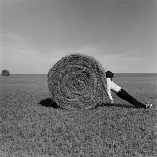 paysages-surrealistes-4