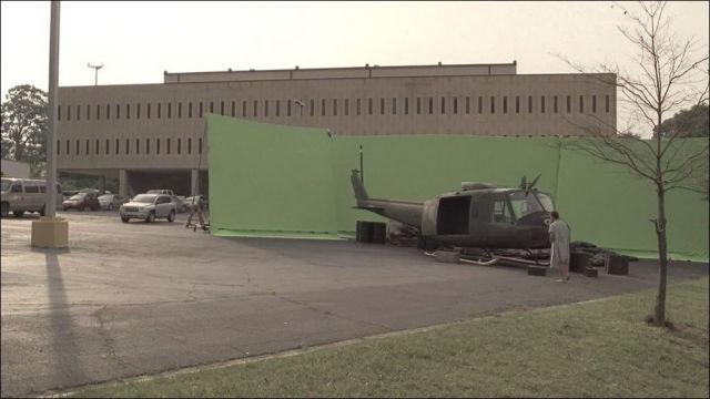 Effets-speciaux-incrustation-films-action-fond-bleu-vert-5
