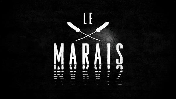 animation-sur-Paris-havas-2