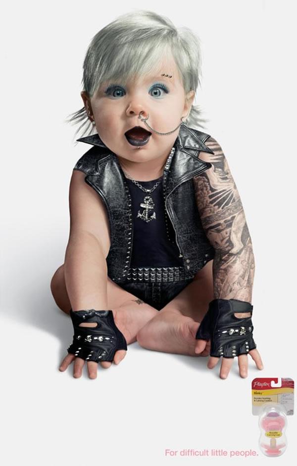 bebe-tatougae-