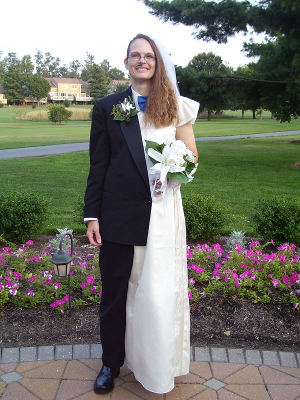 homme-femme-marie-mariage-androgyne
