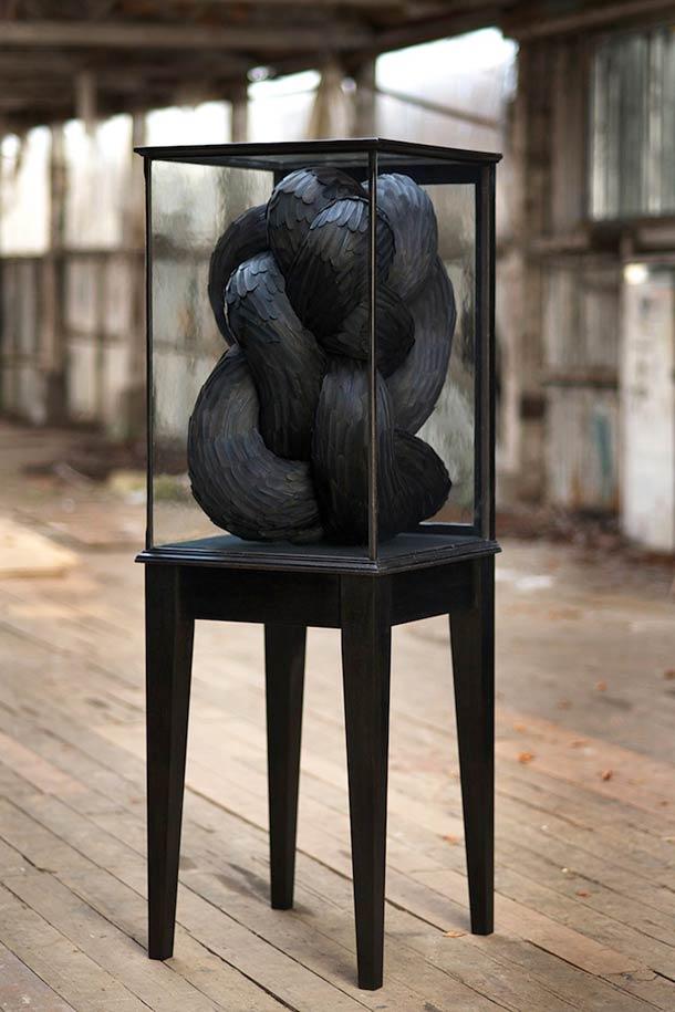 Art-plume-canard-pigeon-5