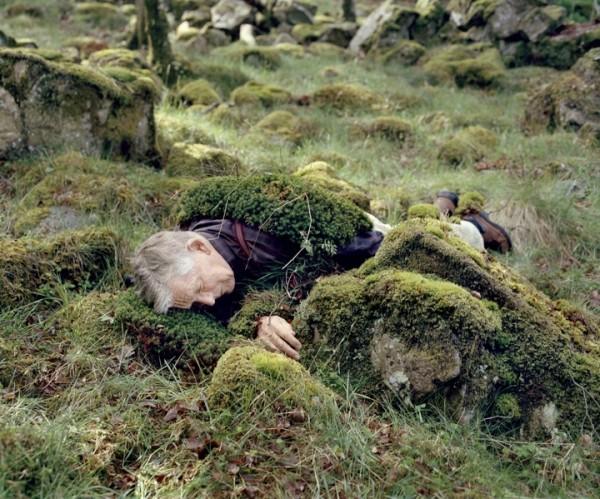 Immersion dans le folklore finlandais