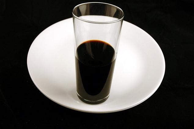 Vinaigre Balsamique 200 ml=200 Calories