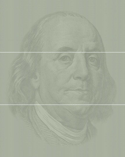 dollars americain 1