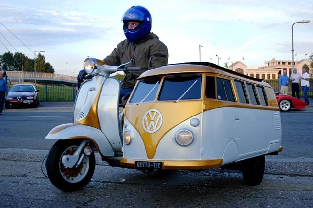 Camping-minimaliste-side-car-WW-