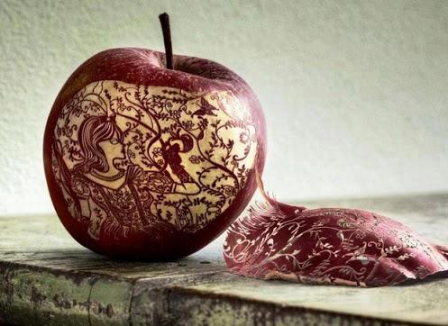 Decoup-Art