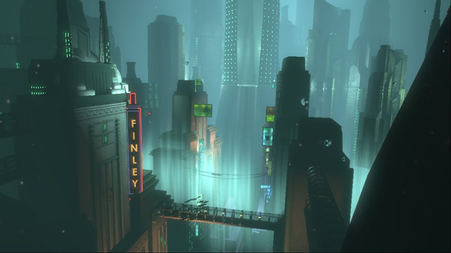 Illusion-aquatique-ville-sous-marine-BioShock-Rapture-5