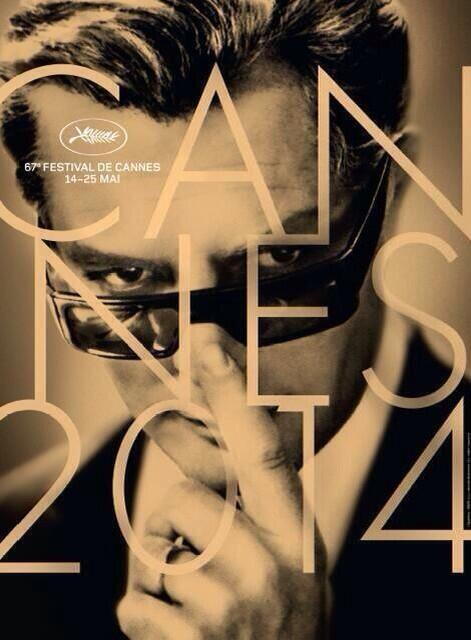 Affiche-festival-cannes-2014